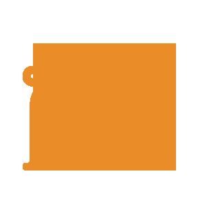 Crédito Vehicular